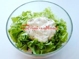 salat_s_kurizei (4)