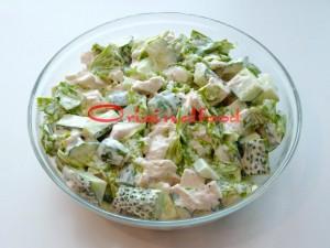 salat_s_kurizei (5)