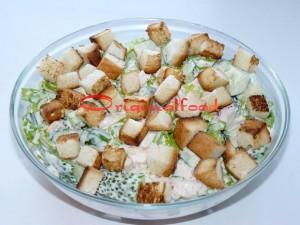 salat_s_kurizei (7)