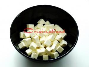 salat_s_pomidorami_i_baklaganami (2)