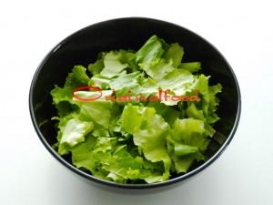 salat_s_pomidorami_i_baklaganami (3)