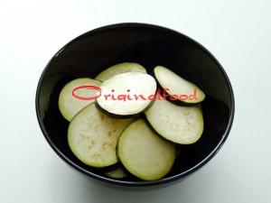 salat_s_pomidorami_i_baklaganami (4)