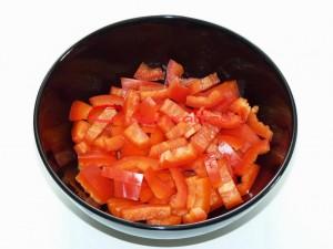 salat_s_pomidorami_i_baklaganami (6)