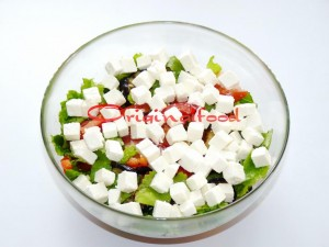 salat_s_pomidorami_i_baklaganami (7)