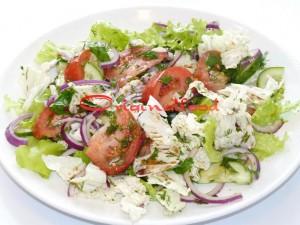 salat_vesenniy_legkiy_wall