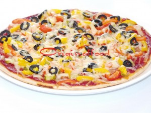 vegetarianskaya_pizza (15)_wall