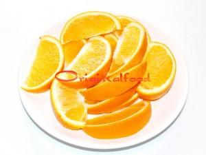 kurica_s_apelsinami (3)