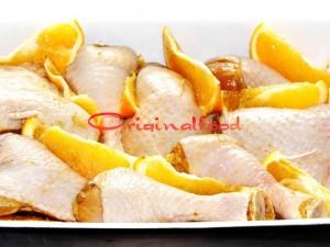 kurica_s_apelsinami (4)