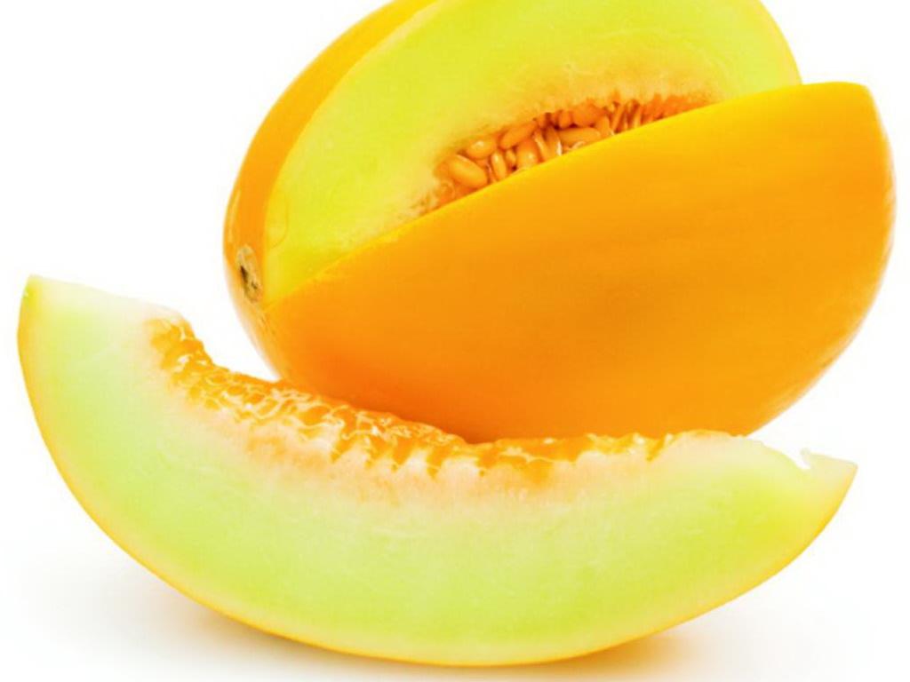 melon_wall