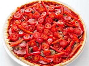 pizza_servelat_gribi (11)