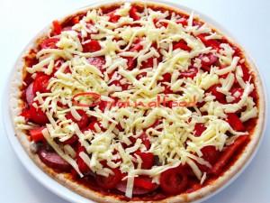 pizza_servelat_gribi (12)