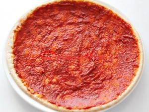 pizza_servelat_gribi (6)