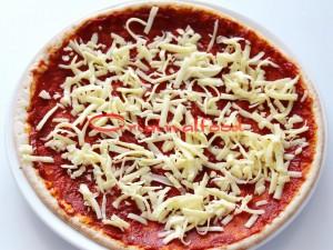 pizza_servelat_gribi (7)