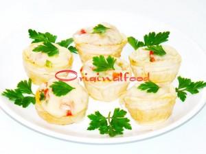 pomidori_vetchina_v_tartaletkah_wall