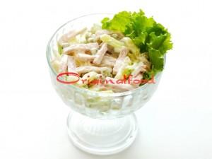 salat_sitnyi_wall