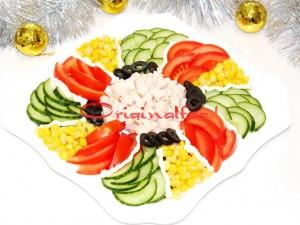 salat_prazdnichnyi_wall