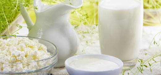 Молоко - полезные советы
