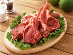 Ценность мяса