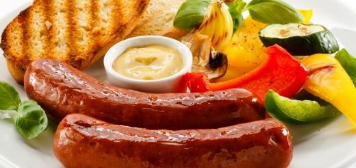 Польза сытного завтрака