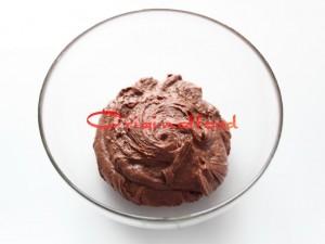 chokoladnie_maffini (5)