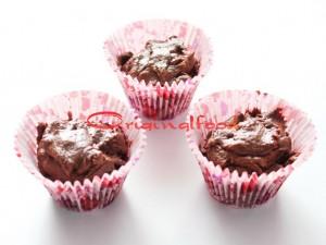 chokoladnie_maffini (6)