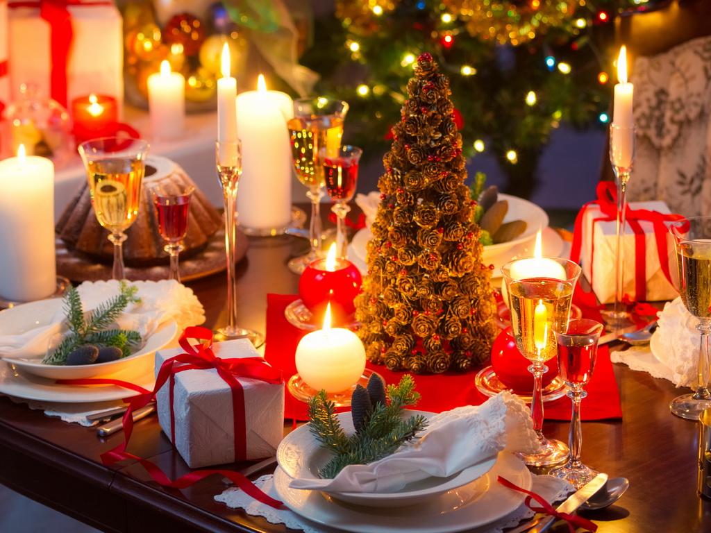 Встречаем Новый 2016 год. Чем и как угощать Обезьянку