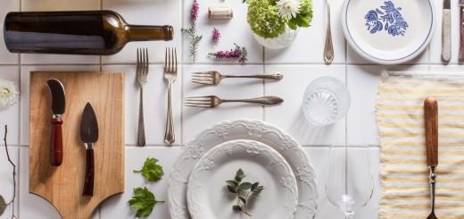 Кухонная утварь - полезные советы
