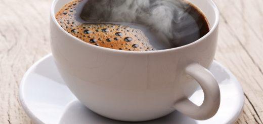 Как приготовить кофе в чашке или кофейнике