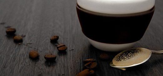 Сырный кофе и рецепт его приготовления