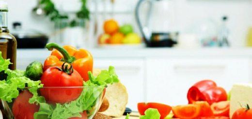 Секреты кулинарных шедевров