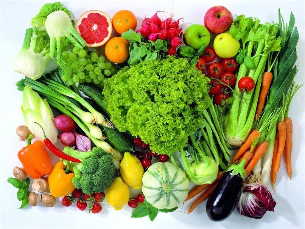 Как правильно выбрать идеальное диетическое питание?