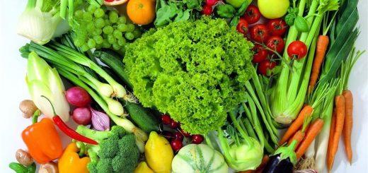 Как правильно выбрать идеальное диетическое питание